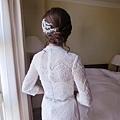 造型 陳品妡Amanda Make up 0927-221-592 LINE:aaaaa77777