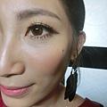 梳化/陳品妡Amanda 0927-221-592 Line/aaaaa77777