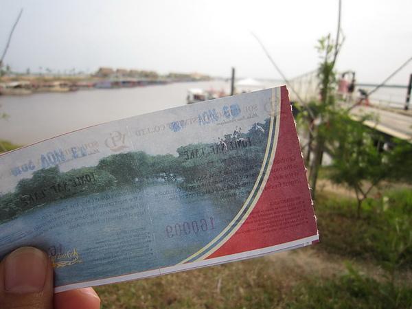 AngkorWat_1103_05.JPG