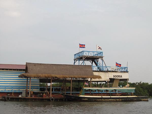 AngkorWat_1103_11.JPG