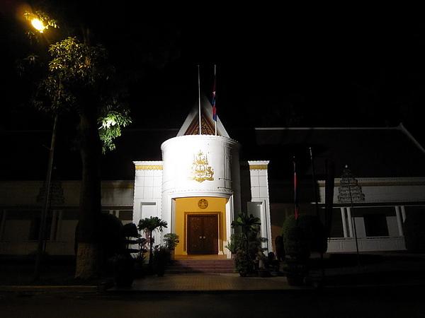 AngkorWat_1103_16.JPG