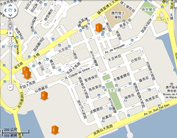 rio-map.jpg
