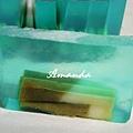 剖面洗手皂_海底3