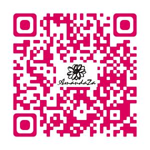 FB_QRCode.png