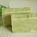 悅沁薄荷皂