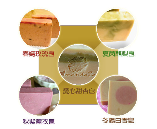 breast-milk-soap