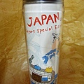 日本空港杯 12oz