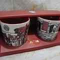 2010 上海世博對杯 3oz