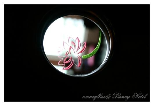 57-lotus