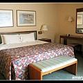 7-room-1365-41