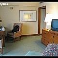 7-room-1365-42