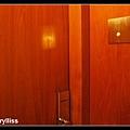 7-room-1365-44