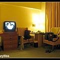8-room-1355-46