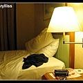 8-room-1355-47