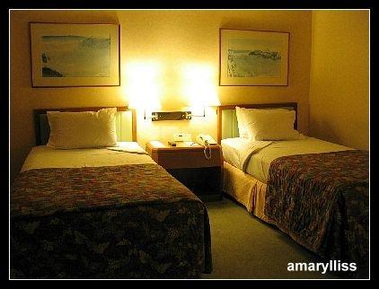 8-room-1355-50