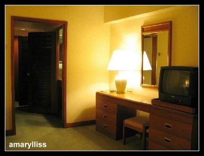 8-room-1355-51