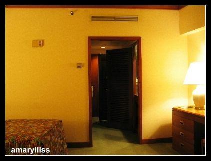 8-room-1355-52