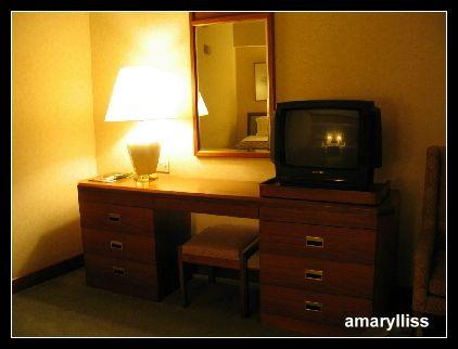 8-room-1355-53