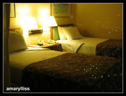 8-room-1355-54