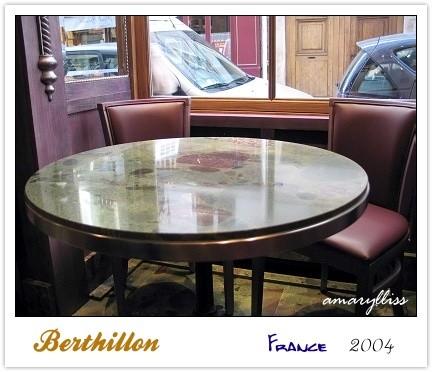 berthillon_04