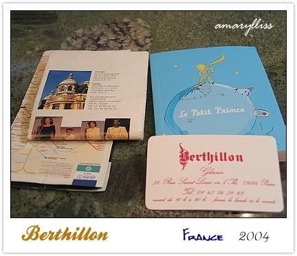 berthillon_07