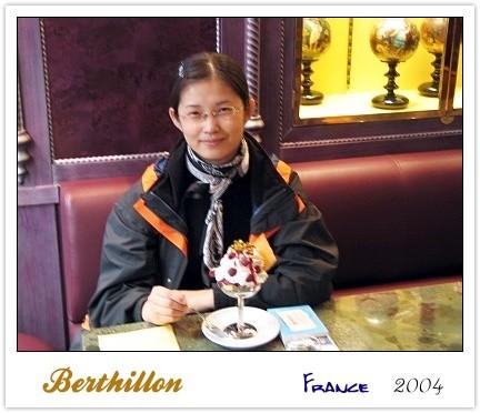 berthillon_08