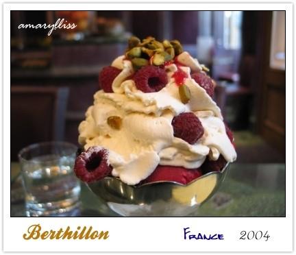 berthillon_10