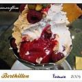 berthillon_12