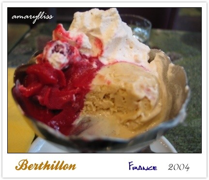 berthillon_13