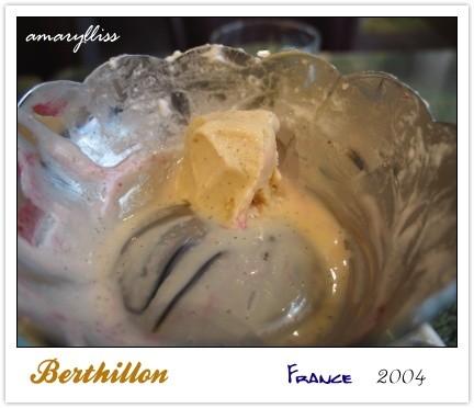berthillon_14