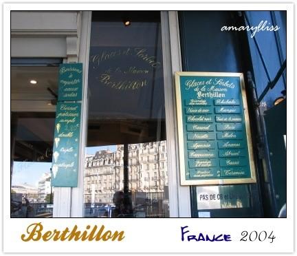 berthillon_18