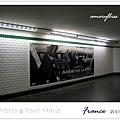 metro_5