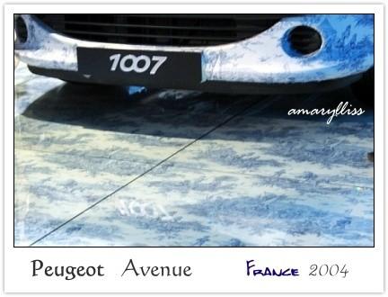 peugeot_6