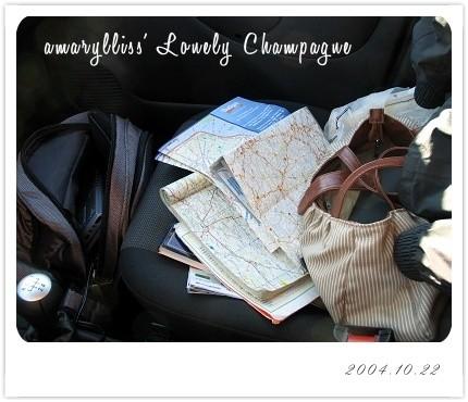 1022-champagne05