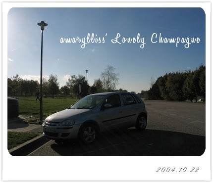 1022-champagne10