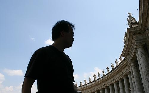 0602-vatican-3