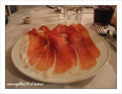 dinner-0609-07