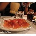 dinner-0609-08