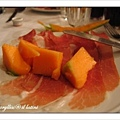 dinner-0609-09