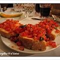 dinner-0609-11
