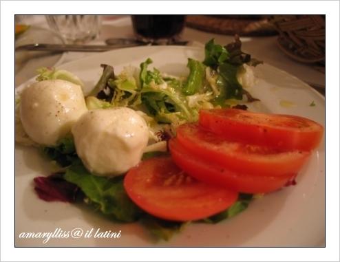 dinner-0609-12