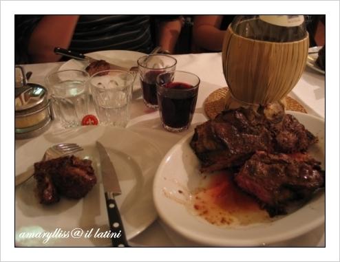 dinner-0609-20