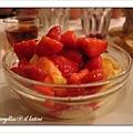 dinner-0609-24