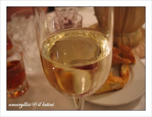 dinner-0609-30