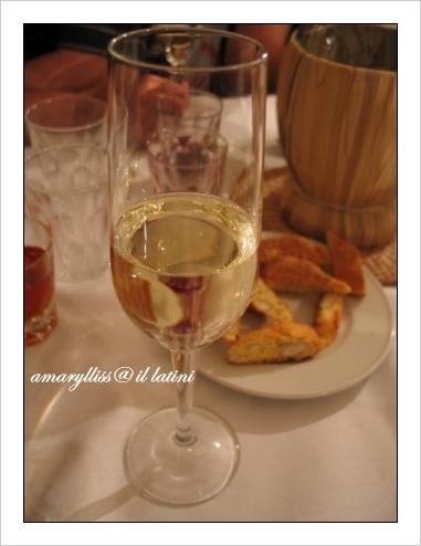 dinner-0609-31