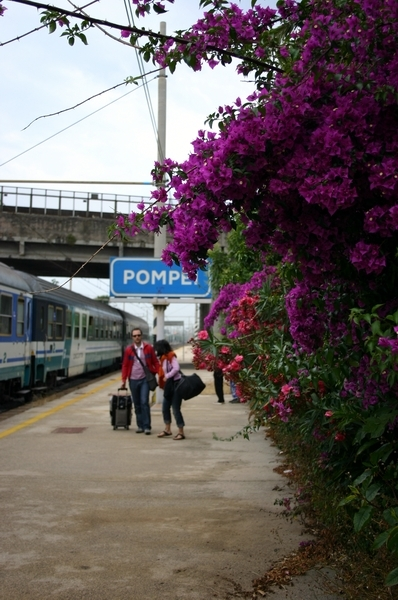 pompei-1