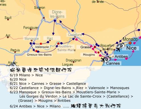 france-route.jpg