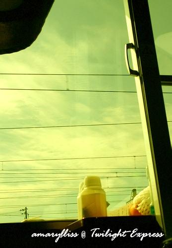 yellow-06.jpg