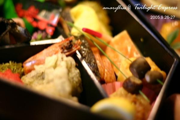 dinner-16.jpg