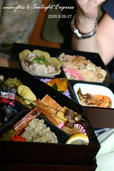 dinner-19.jpg